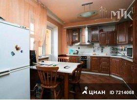 Продажа 4-комнатной квартиры, Ханты-Мансийский АО, Сургут, бульвар Писателей, 15, фото №1