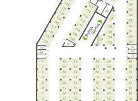 Продажа 4-комнатной квартиры, Новосибирская обл., Новосибирск, фото №1