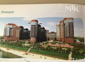 Продажа 4-комнатной квартиры, Новосибирская обл., Новосибирск, фото №4