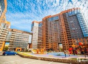 Продажа 4-комнатной квартиры, Новосибирская обл., Новосибирск, фото №5