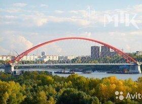 Продажа 4-комнатной квартиры, Новосибирская обл., Новосибирск, фото №7