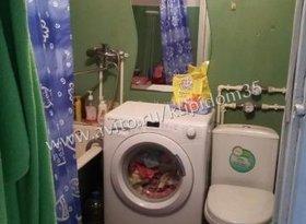 Продажа 1-комнатной квартиры, Вологодская обл., фото №2