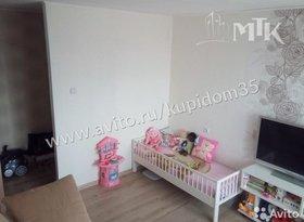 Продажа 1-комнатной квартиры, Вологодская обл., фото №6