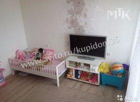 Продажа 1-комнатной квартиры, Вологодская обл., фото №7