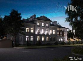 Продажа 1-комнатной квартиры, Вологодская обл., Вологда, улица Варенцовой, 2, фото №3