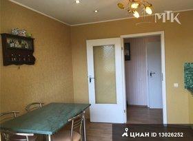 Аренда 2-комнатной квартиры, Севастополь, проспект Генерала Острякова, 38, фото №5