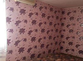 Аренда 2-комнатной квартиры, Севастополь, проспект Генерала Острякова, 38, фото №4