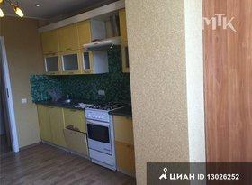 Аренда 2-комнатной квартиры, Севастополь, проспект Генерала Острякова, 38, фото №6