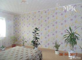 Продажа 4-комнатной квартиры, Амурская обл., 2-й микрорайон, 54, фото №1