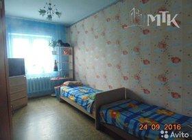Продажа 4-комнатной квартиры, Амурская обл., 2-й микрорайон, 54, фото №4