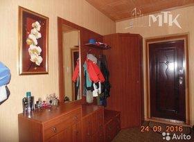 Продажа 4-комнатной квартиры, Амурская обл., 2-й микрорайон, 54, фото №6