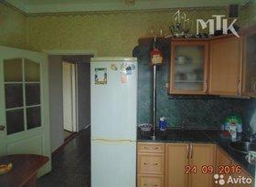 Продажа 4-комнатной квартиры, Амурская обл., 2-й микрорайон, 54, фото №5