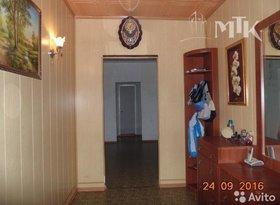 Продажа 4-комнатной квартиры, Амурская обл., 2-й микрорайон, 54, фото №7