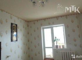 Продажа 4-комнатной квартиры, Амурская обл., 2-й микрорайон, 54, фото №3