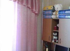 Продажа 4-комнатной квартиры, Чувашская  респ., фото №1