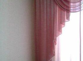 Продажа 4-комнатной квартиры, Чувашская  респ., фото №5