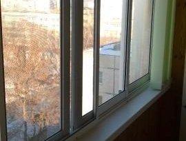 Продажа 4-комнатной квартиры, Чувашская  респ., фото №6