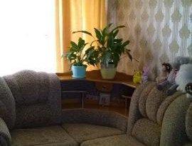 Продажа 4-комнатной квартиры, Чувашская  респ., фото №7