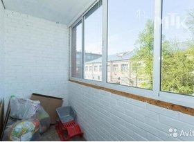 Продажа 4-комнатной квартиры, Новосибирская обл., Новосибирск, улица Римского-Корсакова, 4Б, фото №3