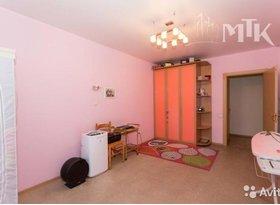 Продажа 4-комнатной квартиры, Новосибирская обл., Новосибирск, улица Римского-Корсакова, 4Б, фото №4