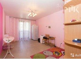 Продажа 4-комнатной квартиры, Новосибирская обл., Новосибирск, улица Римского-Корсакова, 4Б, фото №5
