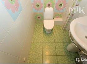 Продажа 4-комнатной квартиры, Новосибирская обл., Новосибирск, улица Римского-Корсакова, 4Б, фото №6