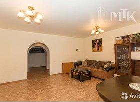 Продажа 4-комнатной квартиры, Новосибирская обл., Новосибирск, улица Римского-Корсакова, 4Б, фото №7