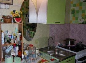 Продажа квартиры в свободной планировке , Иркутская обл., Иркутск, Трудовая улица, 108Б, фото №6