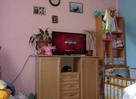 Продажа квартиры в свободной планировке , Иркутская обл., Иркутск, Трудовая улица, 108Б, фото №3