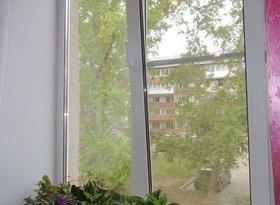 Продажа квартиры в свободной планировке , Иркутская обл., Иркутск, Трудовая улица, 108Б, фото №2