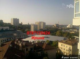 Аренда 3-комнатной квартиры, Севастополь, Новороссийская улица, 18, фото №5