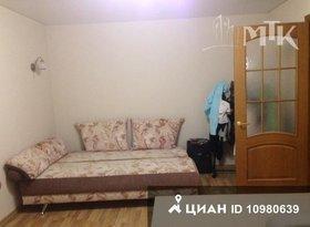 Продажа 1-комнатной квартиры, Севастополь, улица Вакуленчука, 26, фото №7