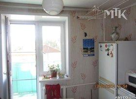Продажа 4-комнатной квартиры, Калмыкия респ., Элиста, фото №1