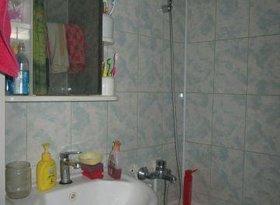 Продажа 4-комнатной квартиры, Калмыкия респ., Элиста, фото №6