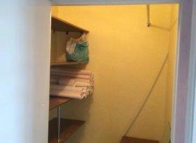 Продажа 3-комнатной квартиры, Калмыкия респ., Элиста, фото №1