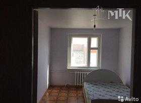 Продажа 3-комнатной квартиры, Калмыкия респ., Элиста, фото №5