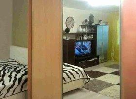 Продажа 1-комнатной квартиры, Вологодская обл., Вологда, Окружное шоссе, 24А, фото №6