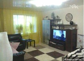 Продажа 1-комнатной квартиры, Вологодская обл., Вологда, Окружное шоссе, 24А, фото №4