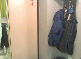 Продажа 1-комнатной квартиры, Вологодская обл., Вологда, Окружное шоссе, 24А, фото №3