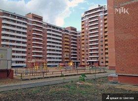 Продажа 1-комнатной квартиры, Вологодская обл., Вологда, Окружное шоссе, 24А, фото №2