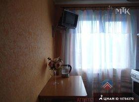 Продажа 3-комнатной квартиры, Новосибирская обл., Новосибирск, Танковая улица, 13, фото №7