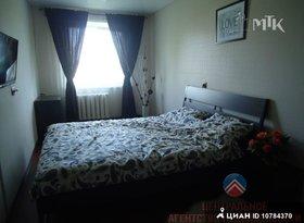 Продажа 3-комнатной квартиры, Новосибирская обл., Новосибирск, Танковая улица, 13, фото №5