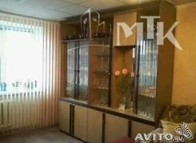 Продажа 3-комнатной квартиры, Калмыкия респ., Элиста, фото №2