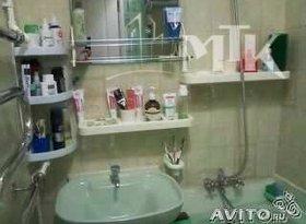 Продажа 3-комнатной квартиры, Калмыкия респ., Элиста, фото №4