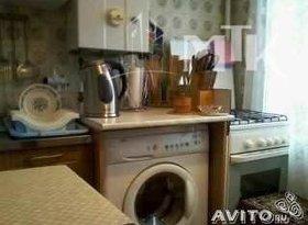 Продажа 3-комнатной квартиры, Калмыкия респ., Элиста, фото №6