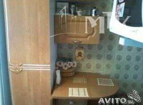 Продажа 3-комнатной квартиры, Калмыкия респ., Элиста, фото №7