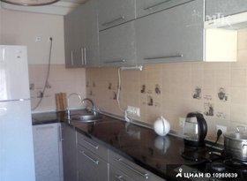 Продажа 3-комнатной квартиры, Севастополь, улица Колобова, 18, фото №7