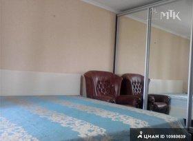 Продажа 3-комнатной квартиры, Севастополь, улица Колобова, 18, фото №6