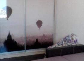 Продажа 3-комнатной квартиры, Севастополь, улица Колобова, 18, фото №5