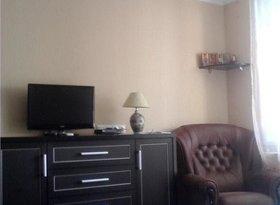 Продажа 3-комнатной квартиры, Севастополь, улица Колобова, 18, фото №4